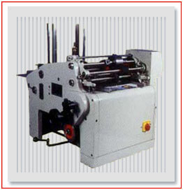 Carton Code Printing Machine OBCP 250C