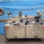 Security-Seal-Labelling-Machine-for-carton